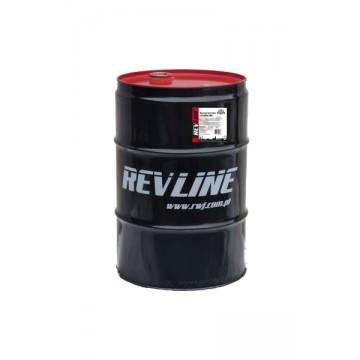 Моторно масло HERCULES LS 10W40 60L