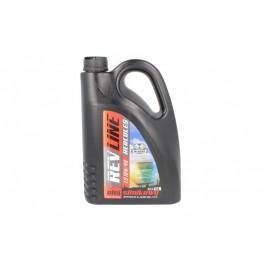 Моторно масло HERCULES LS 10W40 5L