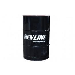 Моторно масло HERCULES UHPD 10W40 60L