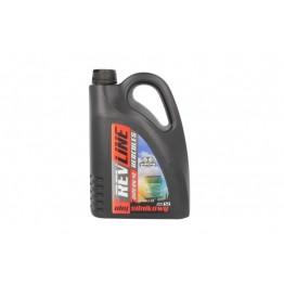 Моторно масло HERCULES UHPD 10W40 5L