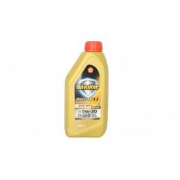 Моторно масло HAVOLINE PRODS V 5W30 1L