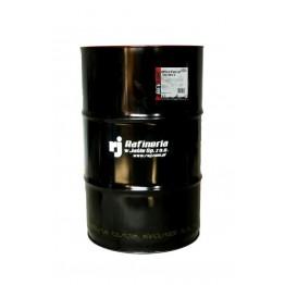 Моторно масло ULTRA F. C3 5W30 60L