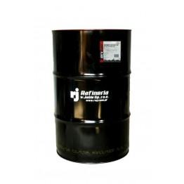 Моторно масло SEMISYNT. 10W40 60L