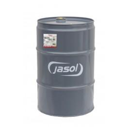 Моторно масло JAS. AGRI CC 30 210L