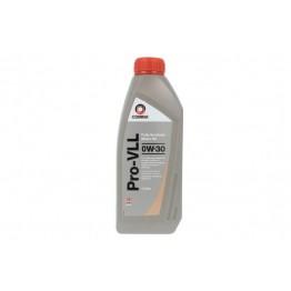 Моторно масло за PORSCHE и VW PRO-VLL 0W30 1L