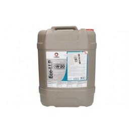 Моторно масло ECO-LLP 0W20 20L