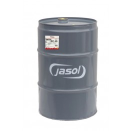 Моторно масло JAS. AGRI CC 40 210L