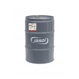 Моторно масло JAS. AGRI CC 40 60L