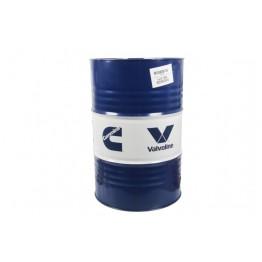 Моторно масло PREMIUM BLUE 15W40 208L