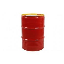 Моторно масло HELIX HX8 ECT 5W30 55L