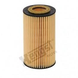 10л Масло с Маслен филтър за MERCEDES-BENZ C-CLASS II (CL203), (S203), (W203), (I S204), (I W204) 2,5 до 5,4 (00 - 14г)