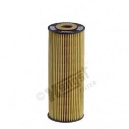 5л Масло с Маслен филтър за MERCEDES-BENZ C-CLASS II (CL203), (S203), (W203) 2.0 до 2,3 (00 - 02г) Бензин
