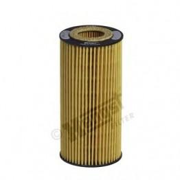 10л Масло с Маслен филтър за MERCEDES-BENZ E-CLASS III (W211), (Kombi S211) 3,2 (02 - 09г) Дизел