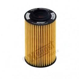 5л Масло с Маслен филтър за ALFA ROMEO (159) 3.2 (05 - 11г) Бензин