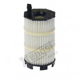 10л Масло с Маслен филтър за AUDI Q7 (4L) 4,2 (06 - 10г) Бензин