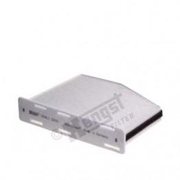 Пакет 5Л Масло с Филтри за AUDI A3 (8P1), (8P7), (8PA) 1,9 до 2.0 (03 - 10г)