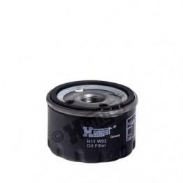 5л Масло с Маслен филтър за ALFA ROMEO 156 Sportwagon (932) 2.0 (02 - 06г) Бензин