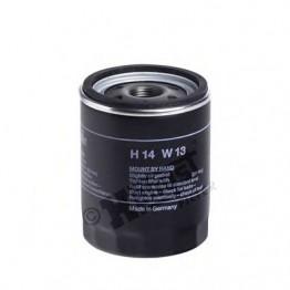 5л Масло с Маслен филтър за ALFA ROMEO (GTA Coupe) 1.3 (68 - 76г) Бензин