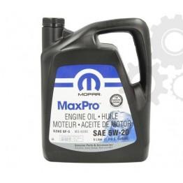 MOPAR 5w20 5L