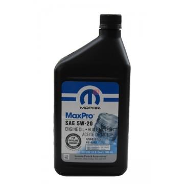MOPAR 5W20 1 L