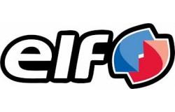 ELF 10W-40
