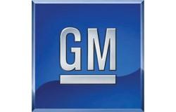 GM 10W-40