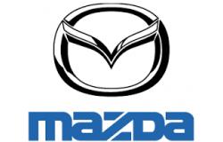 Mazda-