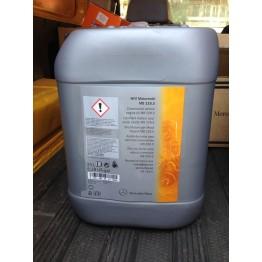 MERCEDES 228.5 10W40 20 литра