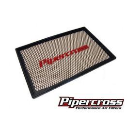Спортен въздушен филтър Pipercross