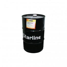 Starline VISION DIESEL 10W-40 60 L