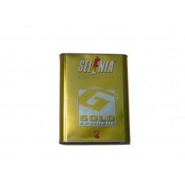 SELENIA GOLD 10W40 2 литра