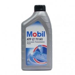 MOBIL ATF LT 71141 1 литър