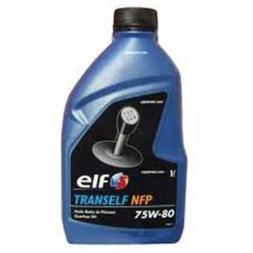 ELF NFP 75W-80 1 литър