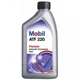 MOBIL ATF 220 1 литър