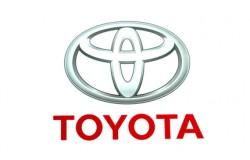 Toyota-