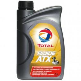TOTAL FLUIDE ATX 1 литър
