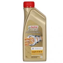 Castrol EDGE Professional VW - AUDI *VAG Longlife III 5W-30 1 литър