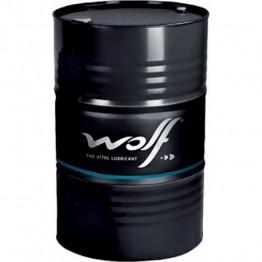 WOLF GUARDTECH 10W40 B4 205 L