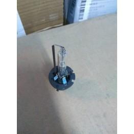 Оригинална ксеноновa крушка D2S