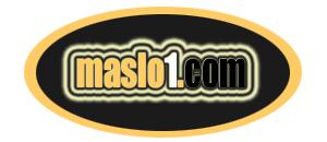 maslo1.com